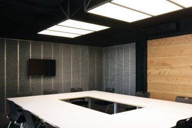 Condor Boardroom